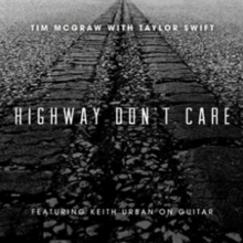 Highway Dont Care Wikipedia