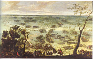 The Battle of Stadtlohn.jpg