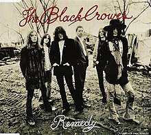 The Black Crowes - Remedy UK.jpg