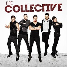 The Collective album.jpg