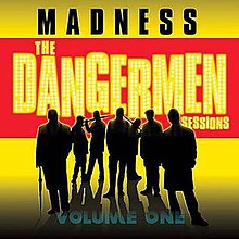 The Dangermen Sessions.jpg