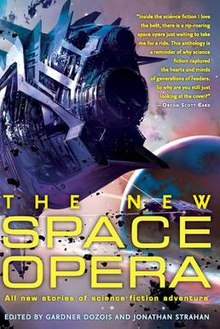 The New Space Opera.jpg