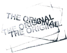 The Original Magazine logo.png