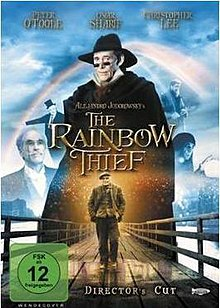The Rainbow Thief VideoCover.jpeg