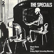 The Specials-Ghost Town-UK single.jpg