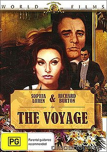 The Voyage (film).jpg