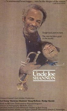 Uncle Joe Shannon.jpg