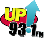 Up! 93.1 Logo.png