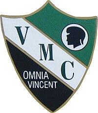 VMC Crest.jpg