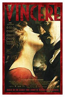 2009 film by Marco Bellocchio