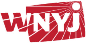 WNYJ-TV - Image: WNYJ66
