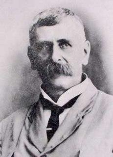 Walter Roth Australian anthropologist