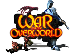 War for the Overworld Logo.png