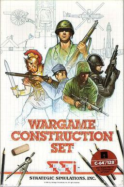 Wargame construction set box front.jpg