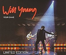 Will Young Your Game.jpg