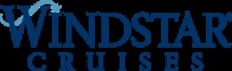 Windstar Cruises - Windstar Cruises logo