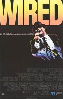 Wired FilmPoster.jpeg