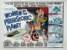 Women of the Prehistoric Planet.jpg
