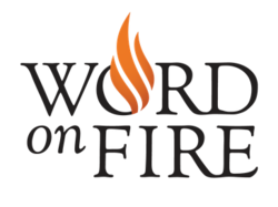 Word on Fire logotype.png