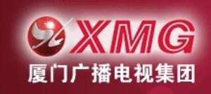 Xiamen Media Group - Image: Xiamen Media Group logo