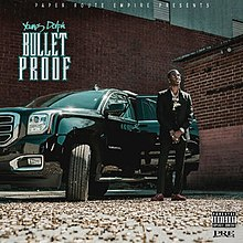 Youngdolph-bulletproof.jpg