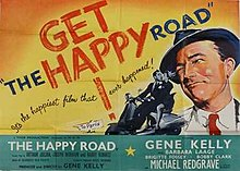 """The Happy Road"" (1957).jpg"