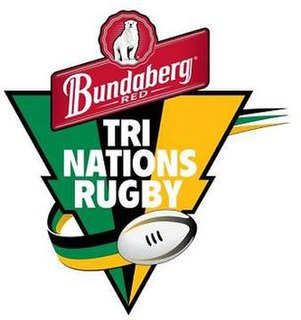 2010 Tri Nations Series
