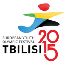 2015 European Youth Summer Olympic Festival.png