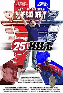 25 Hill Movie Poster 2011.jpg