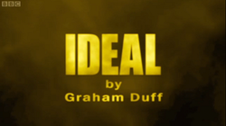 342x192 Ideal Series 5 Titlecard.png