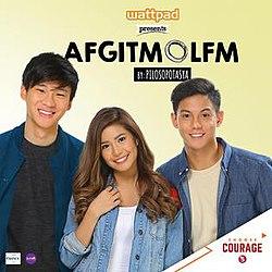 AFGITMOLFM - Wikipedia
