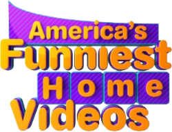 America's Funniest Home Videos - Wikipedia