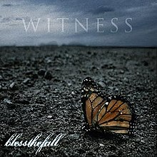ALBUM Btf witness cover.jpg