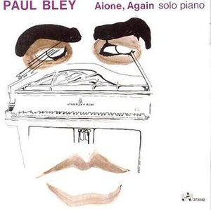 Alone, Again - Image: Alone, Again