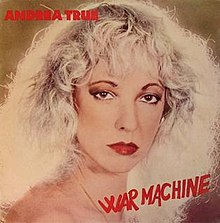 Andrea True War Machine Album Cover.jpg