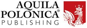 Aquila Polonica - Image: Aquila Polonica (logo)