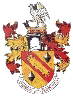 Atherton Laburnum Rovers F.C. Association football club in England