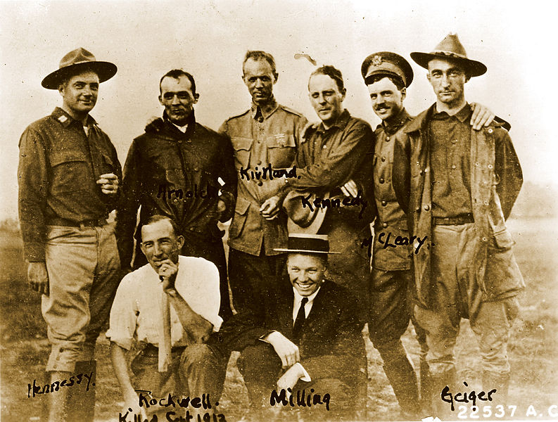 File:Aviators 1911 College Park.jpg