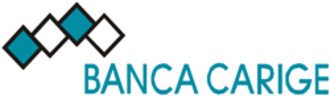 Banca Carige - Image: Banca Carige