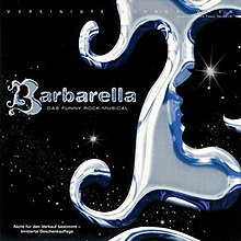 Barbarella Cast Album.jpg