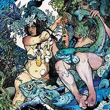 Blue Record - Wikipedia