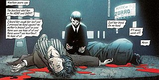 Origin of Batman Events leading Bruce Wayne to become Batman