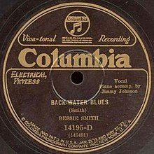 BessieSmith-BackwaterBlues.jpg