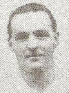 1926–27 Port Vale F.C. season Port Vale 1926–27 football season