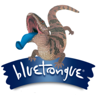 Bluetongue brewery.png