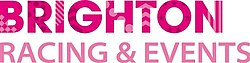 Brighton Racing & Events logo.jpg