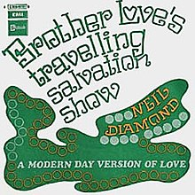 Image result for brother loves traveling salvation show single images