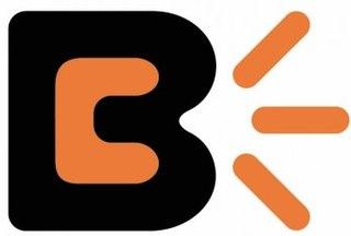 Burrell Communications Group
