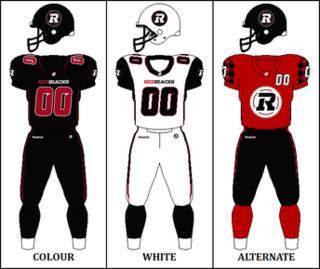 2015 Ottawa Redblacks season