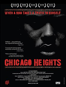 CHICAGO HEIGHTS poster.jpg